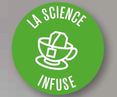 science infuse.jpg