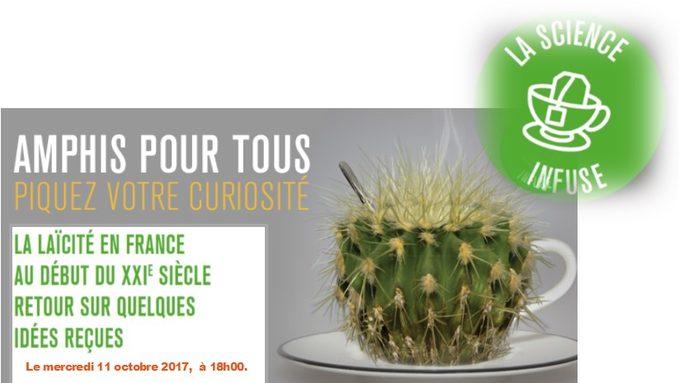 Amphi-pour-tous_11 octobre 2017_laïcité-2017.jpg