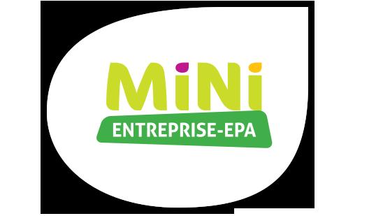 Logo_Mini_Entreprise-EPA2_-_Capsule.png