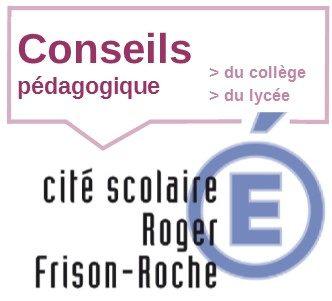 conseil pédagogique_CTS RFR.jpg