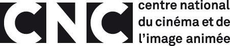 CNC-Logo.jpg