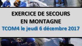 2017.2018_cts rfr_exercice de secours en montagne_6 décembre 2017.jpg