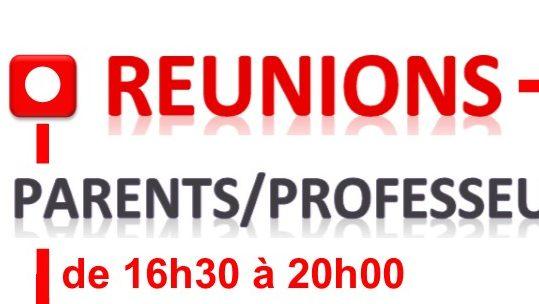 2017.2018_cts rfr_réunion parents professeurs_2017.jpg