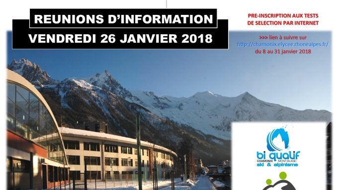 2017.2018_cts rfr_biqualification chamonix_réunions d'information R18.jpg