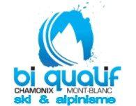logo-biqualif_ski & alpinisme.jpg