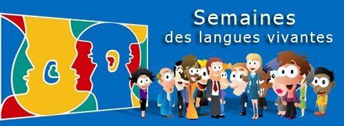 semaine-langues-vivantes_logo.jpg