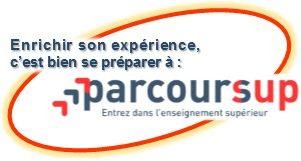 PARCOURSUP_enrichir son expérience.jpg