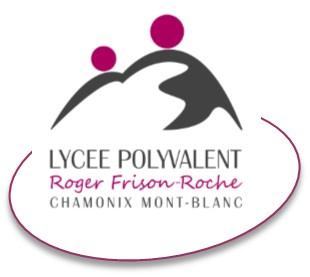 logo lycée RFR