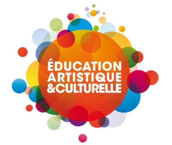 logo parcours EAC