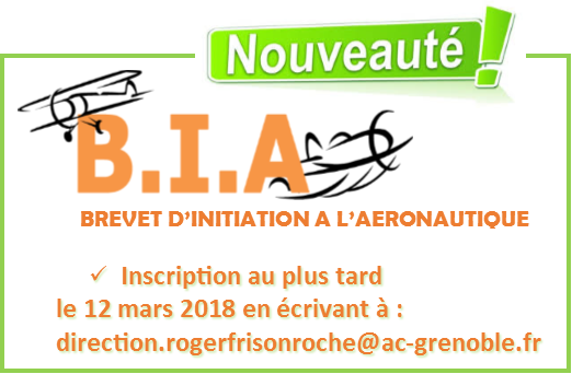 BIA_12 mars 2018.png