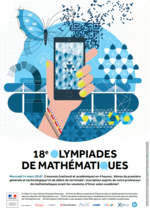 affiche_mathematiques_olympiades.png