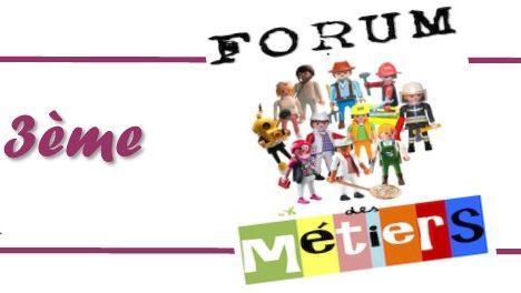 parcour avenir_forum des métiers_3ème.jpg