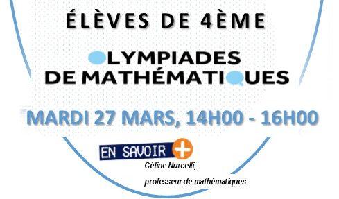 2017.2018_cts rfr_olympiades mathématiques_4e_27 mars 2018.jpg