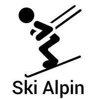 ski alpin_logo.jpg
