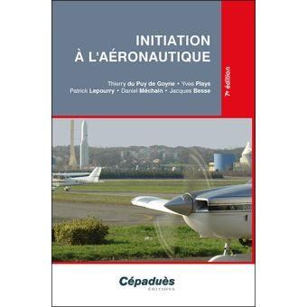 Culture générale aéronautique