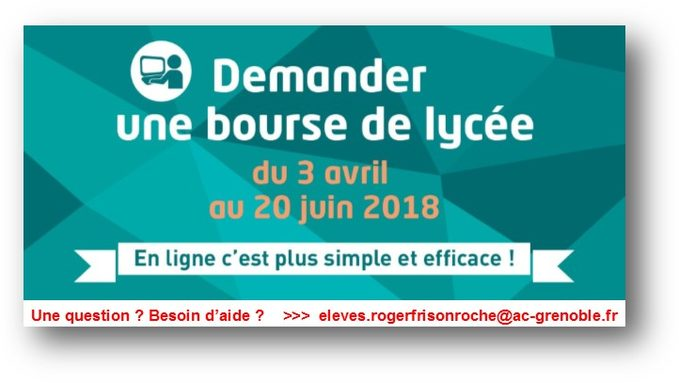 2017.2018_cts rfr_bourse de lycée_demande.jpg