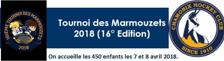 16 édition du tournoi des Marmouzets.jpg