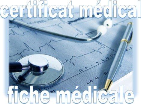 medical_test.jpg