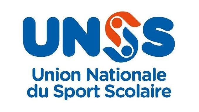 logo_unss.jpg