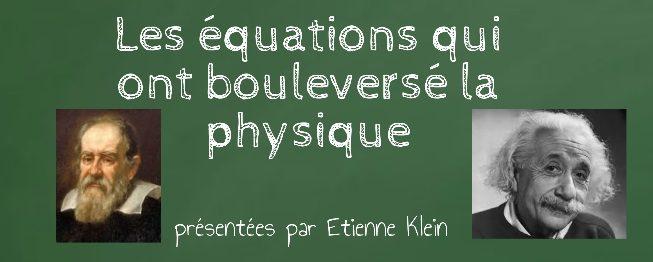 logo_les équations qui.jpg