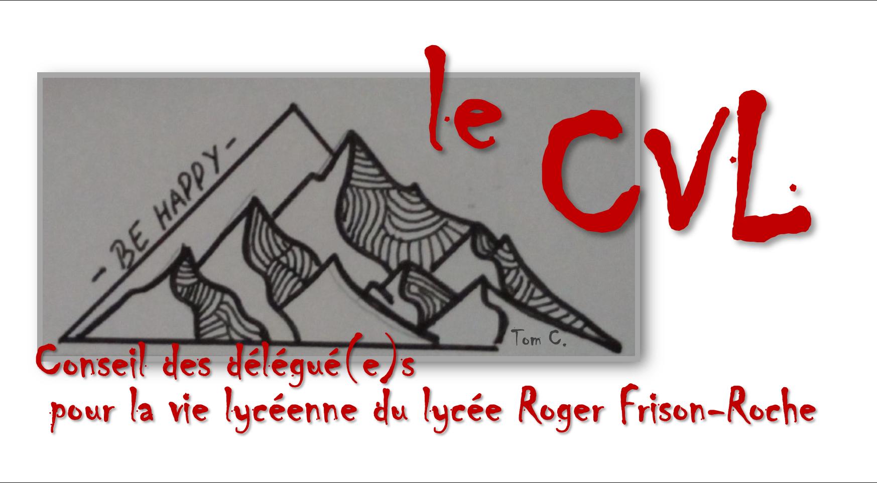 logo_CVL_tom.png