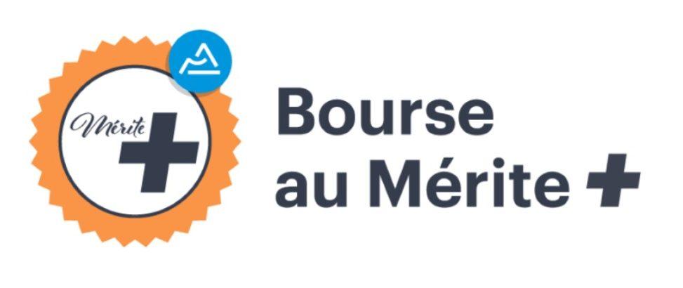 logo_bourse au mérite plus.jpg