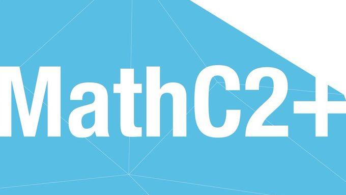 logo_mathC2+.jpg