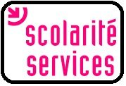 logo_scolarite services.jpg