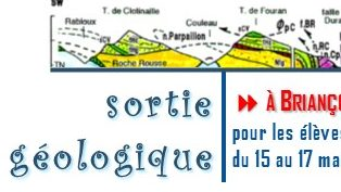 2017.2018_cts rfr_voyage scolaire briançon 1S_information.jpg