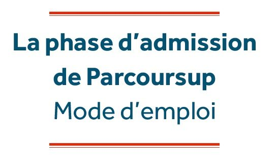 parcoursup_phase d'admission.jpg