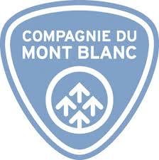 logo Cie du Mont-Blanc