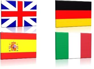 anglais allemand italien espagnol.jpg