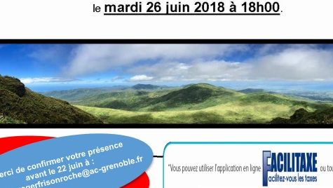 club partenaires Com'en Rando Le Retour 26 juin 2018.jpg