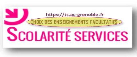 SCOLARITE SERVICES_choix des enseignements facultatifs.jpg