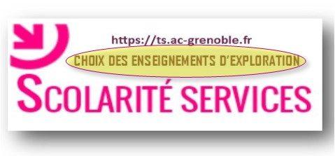 SCOLARITE SERVICES_choix des enseignements d'exploration.jpg