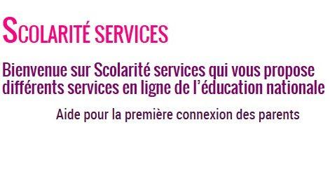 SCOLARITE SERVICES_page d'accès.jpg