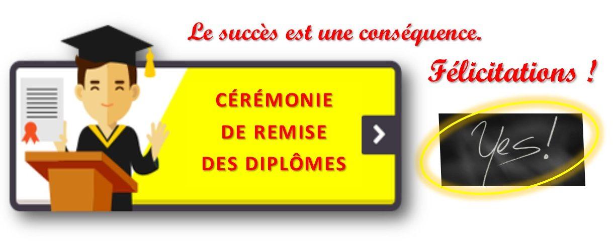 cérémonie de remise des diplômes_annonce d'invitation_félicitations.jpg