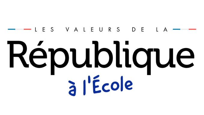 valeurs de la république.png