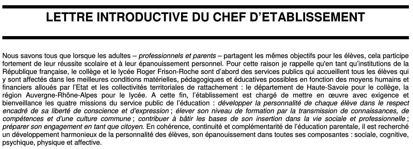 règlement intérieur_lettre introductive.jpg