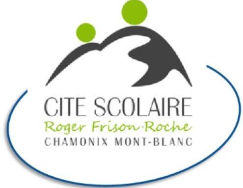 logo cité RFR entouré.jpg