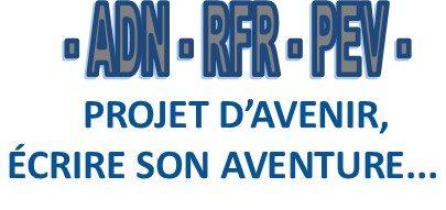 ADN-RFR-PEV-.jpg