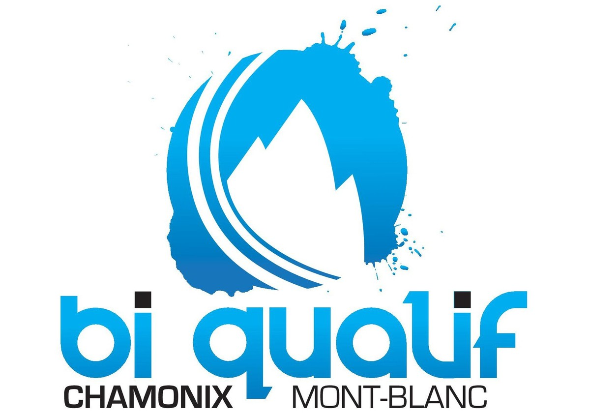 logo biqualif
